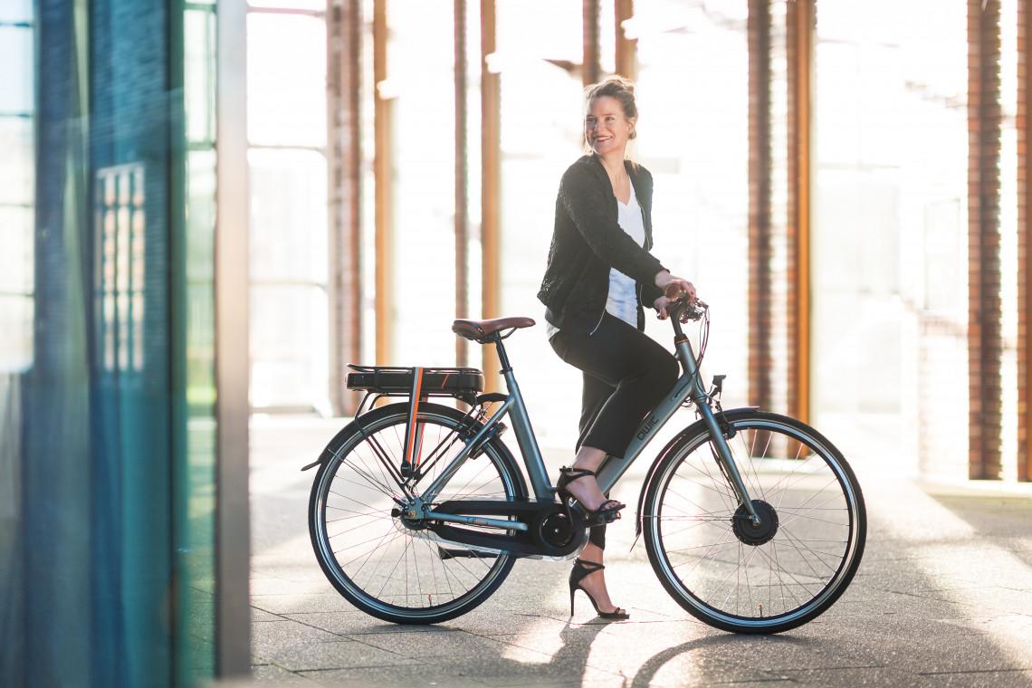trend serie beste allround e bike qwic elektrische fietsen. Black Bedroom Furniture Sets. Home Design Ideas