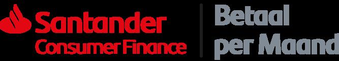 Santander Betaal Per Maand